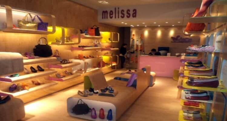 Melissa-jovem -aprendiz