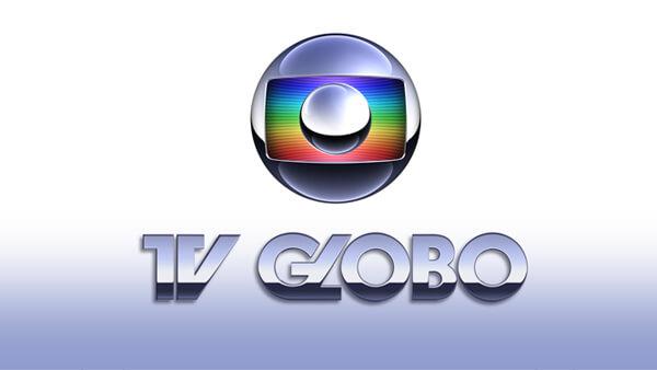 Detalhes sobre o projeto jovem aprendiz Globo